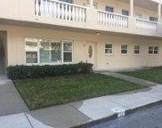 2170 Americus Boulevard N Unit 23, Clearwater image