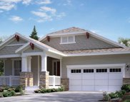 15010 Quince Court, Thornton image