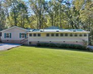 1041 West Lake Drive, Lincolnton image