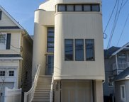 1210 Pleasure Ave, Ocean City image