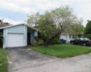 250 Lakewood Cir E Unit #B, Margate image