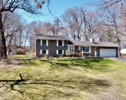 1837 Fagerness Point Road, Orono image