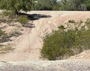 2110 E Manzanita Street Unit #-, Apache Junction image