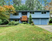 18109 NE 159th St, Woodinville image