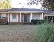 2109 Scenic, Tallahassee image