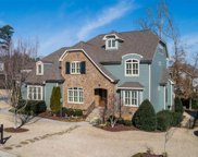 5003 Pomfret Point, Raleigh image