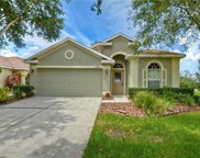 2914 Copper Height Court, Valrico image