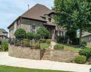 5404 Clubhouse Lane, Trussville image