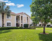 7755 Jewel Ln Unit 101, Naples image