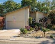 6086  Garden Towne Way, Orangevale image