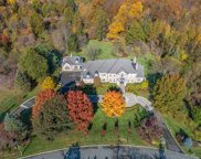 3 WHISPERING MEADOW DR, Morris Twp. image