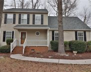 538 Happy Acres Road, South Chesapeake image