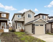 491 Bayview Way Sw, Airdrie image