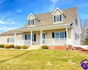 200 Meadow Lake Lane, Hardinsburg image