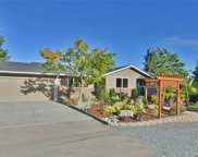 18206 58th Ave NE, Kenmore image