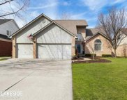 28309 Katie Rd, Chesterfield image