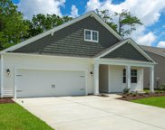 514 Harbor Creek Way Unit #1708 Litchfield C, Carolina Shores image