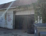 16104 SCHOOLCRAFT, Detroit image