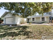 712 Louise Ln, Fort Collins image