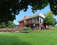 20267 Claybanks Dr, Nora Springs image