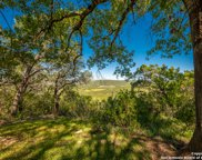 9805 Tower View, Helotes image