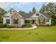 810 Sentinel Lane, Appling image
