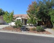 15082  Reynosa Drive, Rancho Murieta image