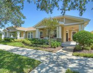 9808 Royce Drive, Tampa image