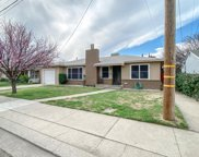 2113  6th Street, Ceres image