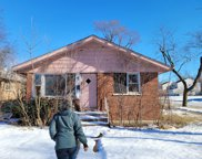 1661 Hilltop Avenue, Chicago Heights image