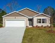 292 Forestbrook Cove Circle, Myrtle Beach image