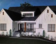 7615 Barclay Ter, Trussville image