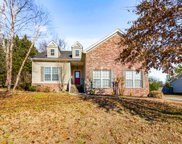 222 Cross Valley Dr, Columbia image