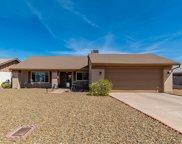 12411 N 25th Place, Phoenix image