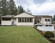 2524 Bendale Road, North Vancouver image