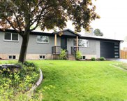 593 S Mountain Road   E, Fruit Heights image