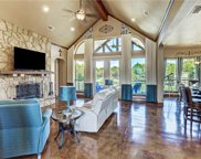 317 Chama Trace, Dripping Springs image