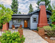 2666 NW Crossing, Bend, OR image