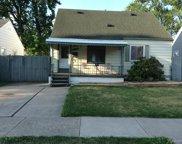 552 E Mahan Ave, Hazel Park image