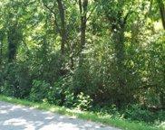 318 Chatuga Lane, Loudon image