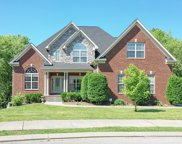9711 Mountain Ash Ct, Brentwood image