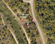 Lot 8 Langlais Drive, North Port image