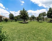 717 Wood Mesa Ct, Round Rock image