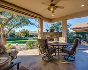 1720 E Hesperus Way, Queen Creek image