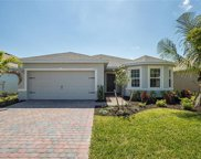2144 Pigeon Plum Way, North Fort Myers image