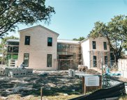 5841 Burgundy Road, Dallas image