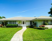 244 Country Club Drive, Tequesta image