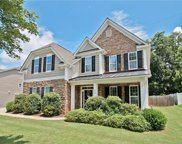 6501  Torrence Trace Drive, Huntersville image