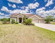 9539 Swift Creek Circle, Dover image