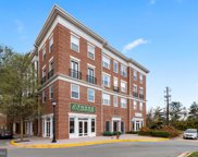 8 Granite   Place Unit #364, Gaithersburg image